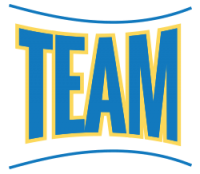 team_titulo