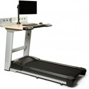 web_image_treadmill_desk_2_mr