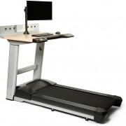 web_image_treadmill_desk_2_mr