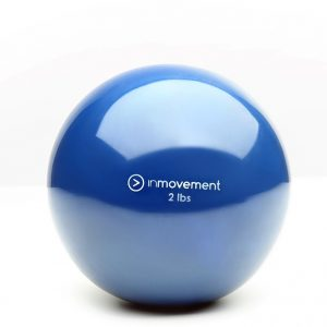 web_image_weighted_ball_mr