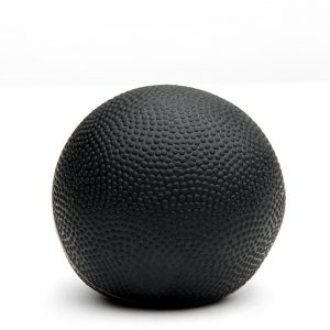 web_image_weighted_stress_ball_mr